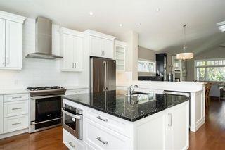 Photo 14: 1228 Fleet Avenue in Winnipeg: Crescentwood Residential for sale (1Bw)  : MLS®# 202123631