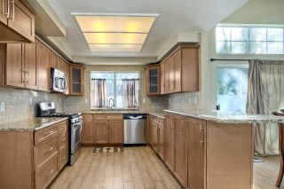 Photo 10: 39330 Calle San Clemente in Murrieta: Residential for sale : MLS®# 180065577