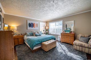 Photo 13: 925 E Garthland Pl in : Es Kinsmen Park House for sale (Esquimalt)  : MLS®# 866593