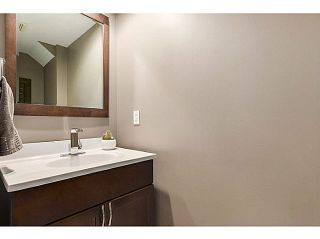 Photo 11: 3163 LAUREL Street in Vancouver: Fairview VW Townhouse for sale (Vancouver West)  : MLS®# V1127943