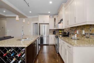 "Photo 9: 24218 104 Avenue in Maple Ridge: Albion House for sale in ""SPENCERS RIDGE"" : MLS®# R2592288"