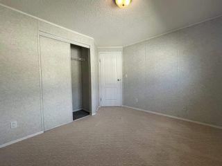 Photo 13: 5018 Aspen Place: Leduc Mobile for sale : MLS®# E4262130