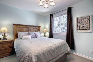 Photo 17: 45 251 90 Avenue SE in Calgary: Acadia Row/Townhouse for sale : MLS®# A1151127