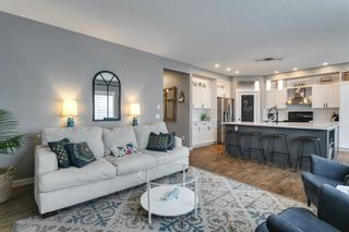 Photo 22: 79 Wentworth Manor SW in Calgary: West Springs Detached for sale : MLS®# A1113719