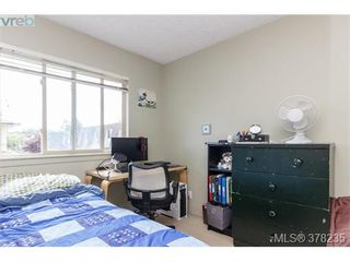 Photo 12: 55 4061 Larchwood Dr in VICTORIA: SE Lambrick Park Row/Townhouse for sale (Saanich East)  : MLS®# 759475