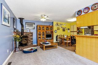 """Photo 9: 7943 GARFIELD Drive in Delta: Nordel House for sale in """"Royal York"""" (N. Delta)  : MLS®# R2577680"""