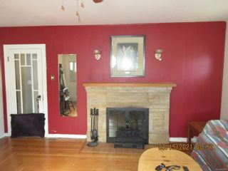 Photo 4: 304 2nd St in : Na University District House for sale (Nanaimo)  : MLS®# 869778