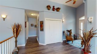 Photo 15: 2501 52 Avenue: Rural Wetaskiwin County House for sale : MLS®# E4228923