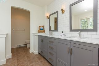 Photo 22: 4039 South Valley Dr in VICTORIA: SW Strawberry Vale House for sale (Saanich West)  : MLS®# 816381