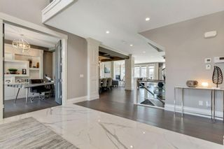 Photo 4: 868 East Lakeview Road: Chestermere Detached for sale : MLS®# A1081021