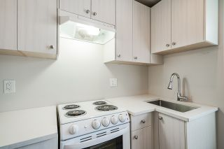 Photo 29: 5610 DUNDAS Street in Burnaby: Capitol Hill BN House for sale (Burnaby North)  : MLS®# R2549133