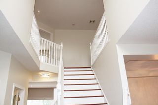 Photo 27: 274 Citadel Crest Green NW in Calgary: Citadel Detached for sale : MLS®# A1134681