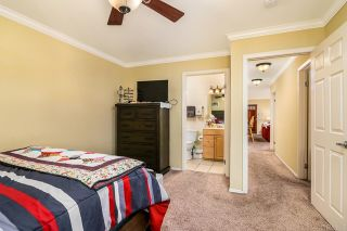Photo 18: Condo for sale : 3 bedrooms : 506 N Telegraph Canyon Rd #G in Chula Vista