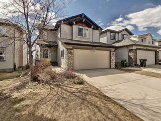 Main Photo: 53 Rockyledge Crescent NW in Calgary: Rocky Ridge Detached for sale : MLS®# A1100243