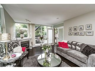 Photo 9:  in Vancouver West: Condo for sale : MLS®# R2076164