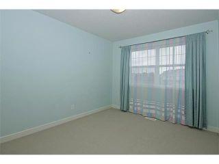 Photo 24: 258 CRANSTON Drive SE in Calgary: Cranston House for sale : MLS®# C4092400