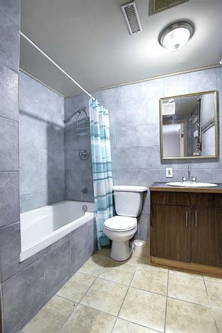 Photo 39: 28 Forest Green SE in Calgary: Forest Heights Detached for sale : MLS®# A1065576