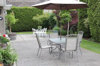 """Photo 16: 4973 217B Street in Langley: Murrayville House for sale in """"Murrayville"""" : MLS®# R2084333"""