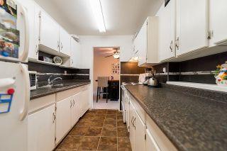 "Photo 8: 225 8860 NO 1 Road in Richmond: Boyd Park Condo for sale in ""Apple Green Park"" : MLS®# R2062462"