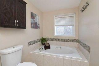 Photo 11: 43 Abbey Road: Orangeville House (Bungalow-Raised) for sale : MLS®# W4070283