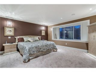 Photo 9: 345 MUNDY ST in Coquitlam: Coquitlam East House for sale : MLS®# V1120861