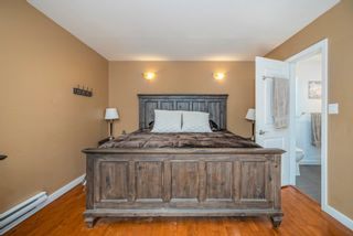 """Photo 18: 12439 AINSWORTH Street in Mission: Stave Falls House for sale in """"Steelhead"""" : MLS®# R2612943"""
