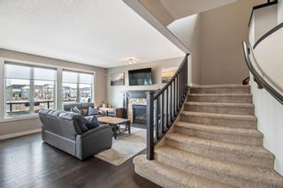 Photo 22: 20 Elgin Estates View SE in Calgary: McKenzie Towne Detached for sale : MLS®# A1076218