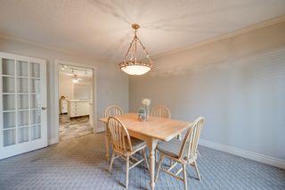 Photo 9: 2 14820 45 Avenue in Edmonton: Zone 14 Condo for sale : MLS®# E4262325