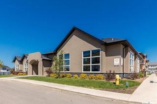Photo 34: 909 1015 Patrick Crescent in Saskatoon: Willowgrove Residential for sale : MLS®# SK852597