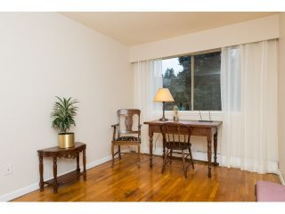 """Photo 16: 911 555 W 28TH Street in North Vancouver: Upper Lonsdale Condo for sale in """"CEDAR BROOKE VILLAGE"""" : MLS®# R2027545"""