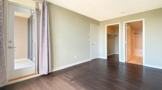 """Photo 18: 1706 7108 COLLIER Street in Burnaby: Highgate Condo for sale in """"Arcadia West by BOSA"""" (Burnaby South)  : MLS®# R2616825"""