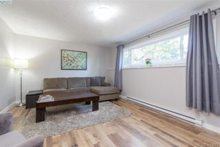 Photo 15: 1016 Verdier Ave in BRENTWOOD BAY: CS Brentwood Bay House for sale (Central Saanich)  : MLS®# 793697
