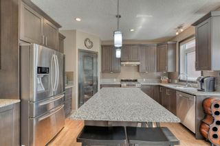 Photo 14: 162 Aspenmere Drive: Chestermere Detached for sale : MLS®# A1014291