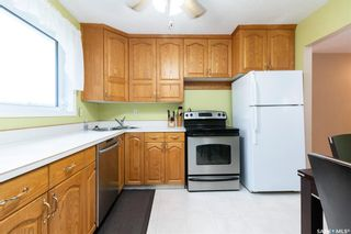 Photo 12: 365 McMaster Crescent in Saskatoon: East College Park Residential for sale : MLS®# SK867754