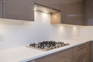 """Photo 10: 402 5289 CAMBIE Street in Vancouver: Cambie Condo for sale in """"CONTESSA"""" (Vancouver West)  : MLS®# R2534861"""