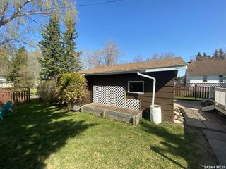 Photo 37: 129 1st in Arborfield: Residential for sale : MLS®# SK855497