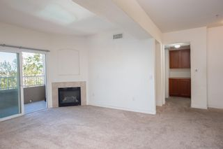 Photo 5: SAN DIEGO Condo for sale : 2 bedrooms : 7671 MISSION GORGE RD #109