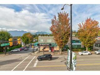 """Photo 14: 207 4710 HASTINGS Street in Burnaby: Capitol Hill BN Condo for sale in """"Altezza by Censorio"""" (Burnaby North)  : MLS®# R2620756"""