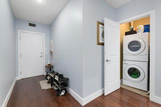 Photo 16: 403 1899 45 Street NW in Calgary: Montgomery Apartment for sale : MLS®# A1130510