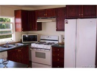 Photo 8:  in SOOKE: Sk West Coast Rd Manufactured Home for sale (Sooke)  : MLS®# 438403