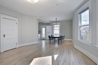 Photo 12: 1711 11 Avenue SW in Calgary: Sunalta Detached for sale : MLS®# A1081521