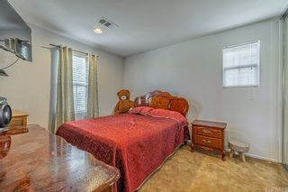 Photo 13: 2655 Torres Court in Palmdale: Residential for sale (PLM - Palmdale)  : MLS®# OC21136952