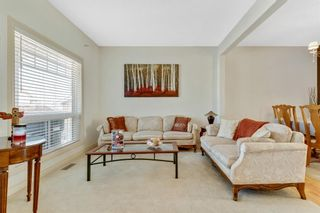 Photo 5: 120 Evergreen Square SW in Calgary: Evergreen Detached for sale : MLS®# A1080172