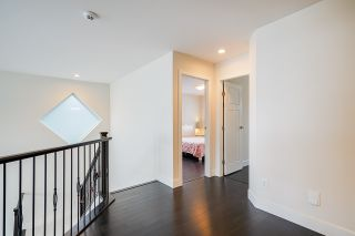 Photo 17: 1505 SHORE VIEW Place in Coquitlam: Burke Mountain House for sale : MLS®# R2539644
