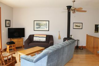 Photo 7: 5160 Cowichan Lake Rd in : Du West Duncan House for sale (Duncan)  : MLS®# 869501