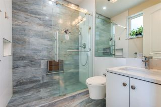 Photo 7: 2507 W KING EDWARD Avenue in Vancouver: Arbutus House for sale (Vancouver West)  : MLS®# R2546144
