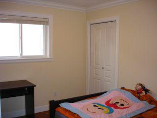 Photo 16: 5007 Irmin Street in Burnaby: 1/2 Duplex for sale : MLS®# V1086639