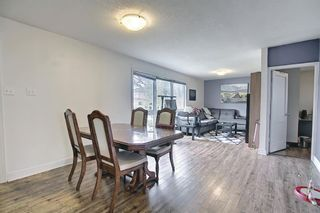 Photo 7: 606 30 Avenue NE in Calgary: Winston Heights/Mountview Detached for sale : MLS®# A1106837