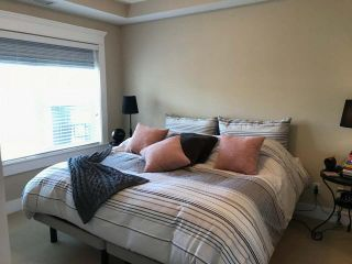 Photo 33: 607 975 W VICTORIA STREET in : South Kamloops Apartment Unit for sale (Kamloops)  : MLS®# 145425