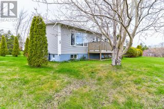 Photo 2: 58 Mundys Road in Pouch Cove: House for sale : MLS®# 1233119